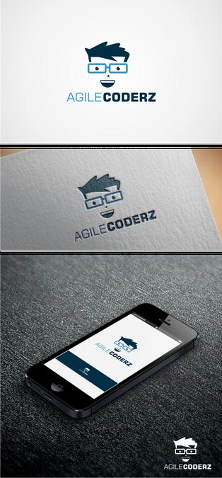 Design vencedor por ✖mf✖