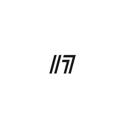 Design finalisti di H A Y Z A
