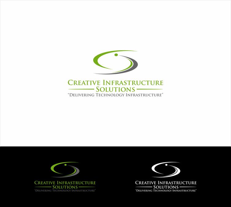 Winning design by embunpagi ᶤᵐᵍ