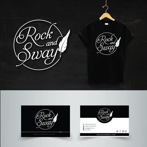 Runner-up design by black@sheep
