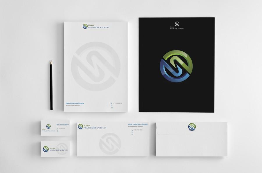 Design gagnant de N.Rc