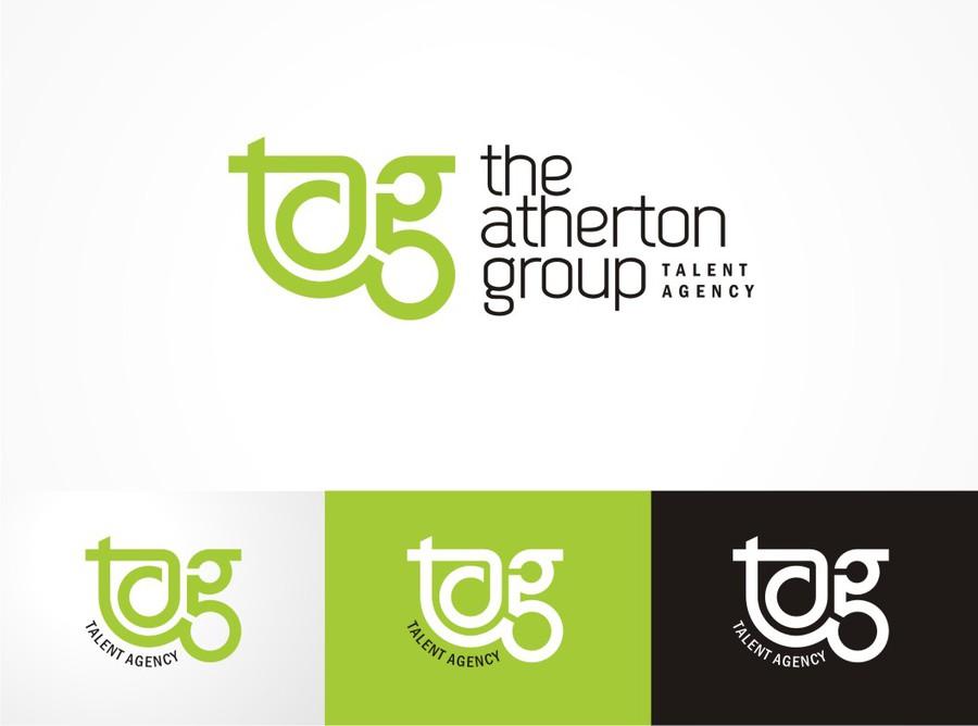 Winning design by Tangata