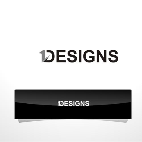 Runner-up design by RASTUJULAPAN