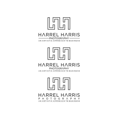 Design finalista por HAS™