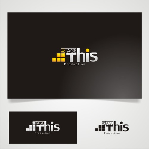 Diseño finalista de Sporadisain
