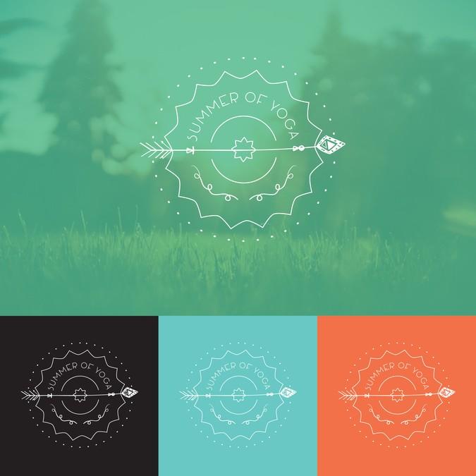 Winning design by KARdesign
