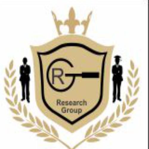 Design finalisti di Rizwanraza