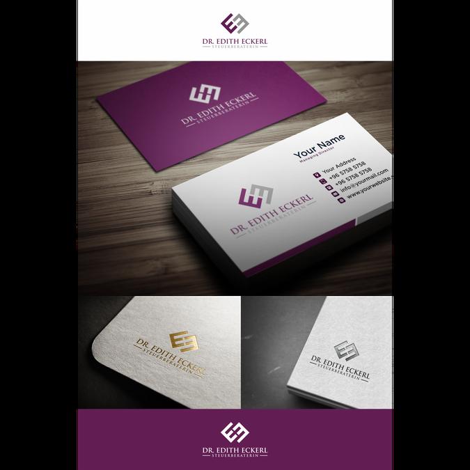 Design vencedor por Kongratulesyeeen
