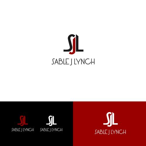 Diseño finalista de riz_barak