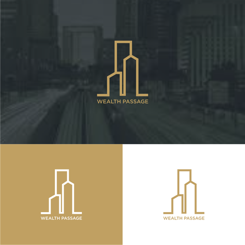 Design finalisti di multi*
