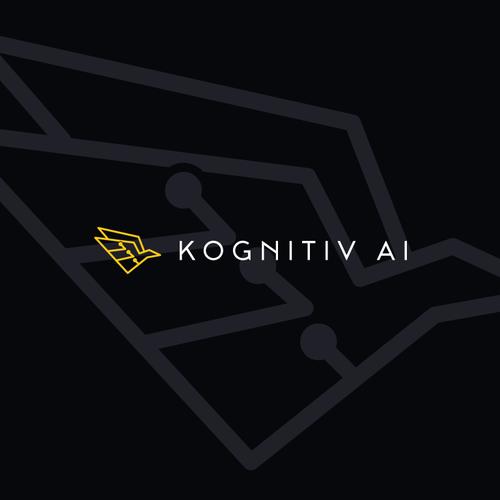 Runner-up design by alsov ✪