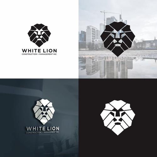 Design finalisti di Kimak_-