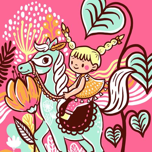 Zweitplatziertes Design von Loveshugah