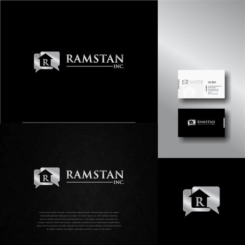 Diseño finalista de JareIsun