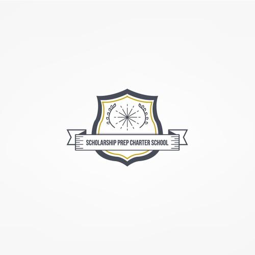 Runner-up design by KaiHo