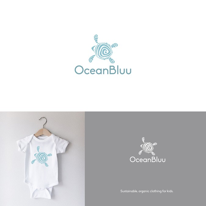 Design gagnant de tachimaR