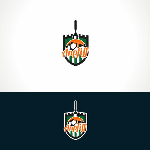 Diseño finalista de Lyanatha