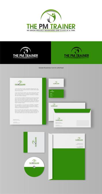 Winning design by menang maning ®