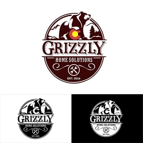 Design finalisti di Zamzami