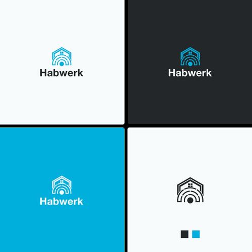 Design finalisti di ngabeni_sengkuni