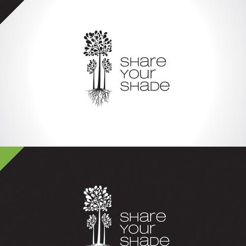 Runner-up design by 23 Degrees Studio