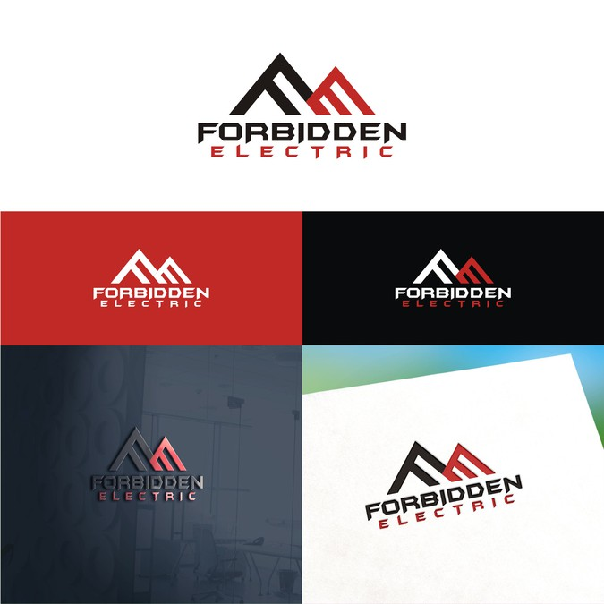 Winning design by ©™