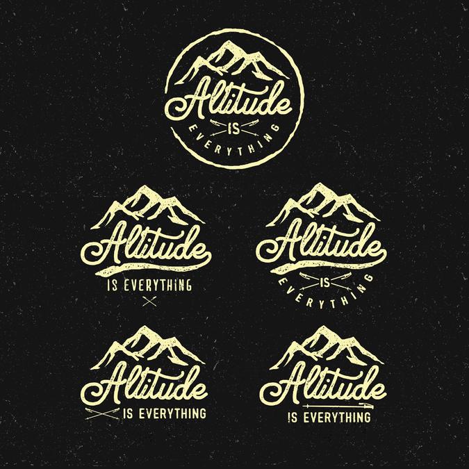 Winning design by Mdna