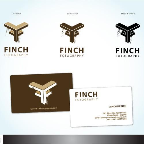 Design finalisti di pinksoda