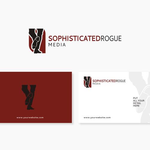 Design finalista por n4t