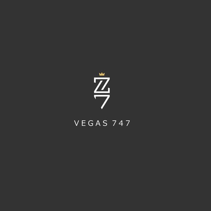 Winning design by vionaArt