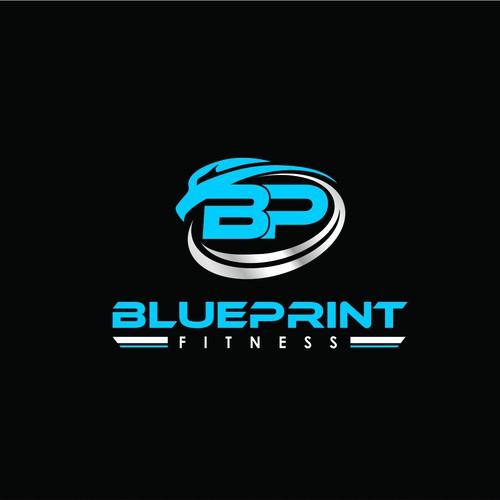 Design finalista por Blenchie017