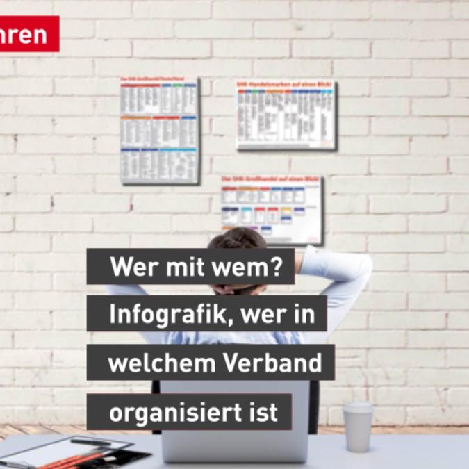 Winning design by fatchvrdsgn
