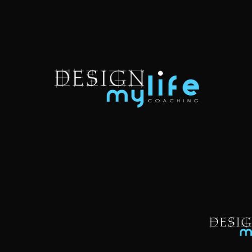 Diseño finalista de oana.a
