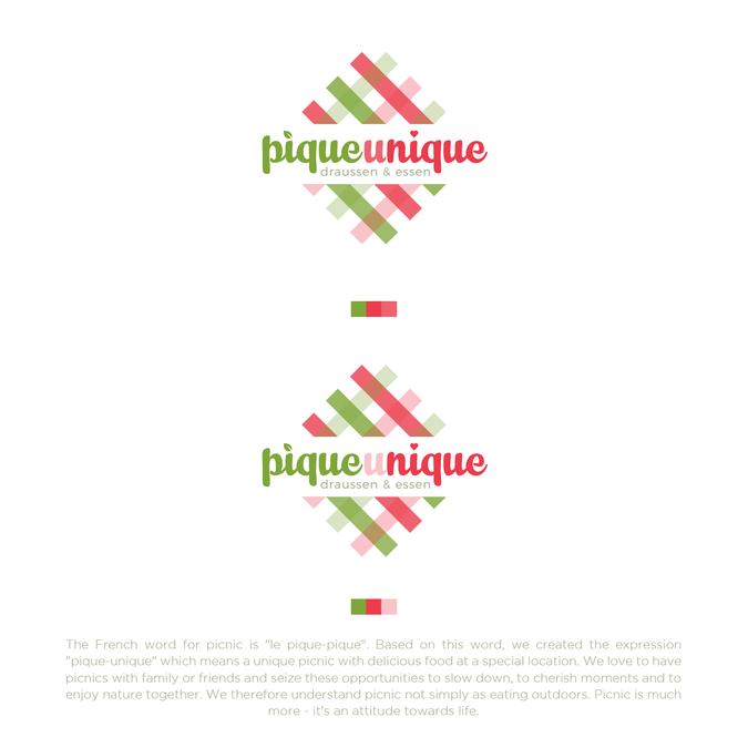 Gewinner-Design von Pinoy®