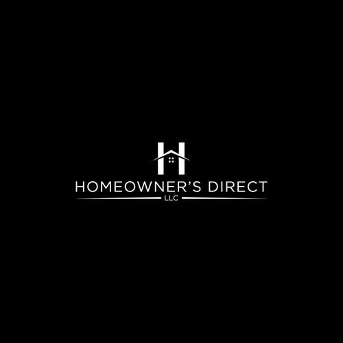 Zweitplatziertes Design von Hoki_Hoki