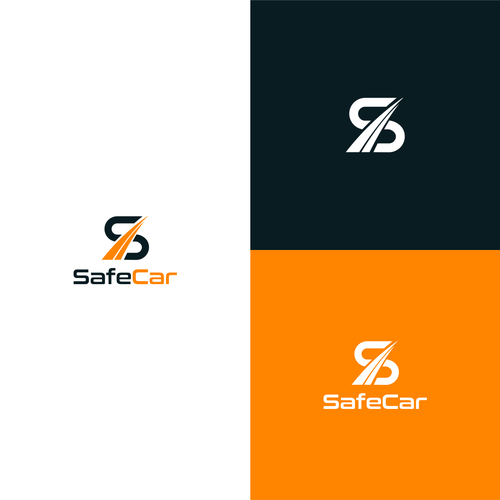 Design finalisti di Studios logo art