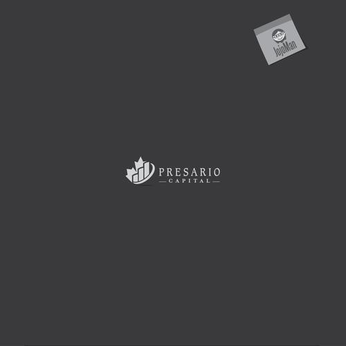 Design finalista por AalianShaz