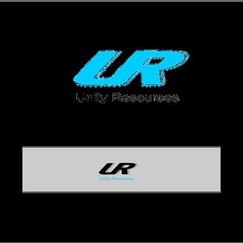 Runner-up design by *devika