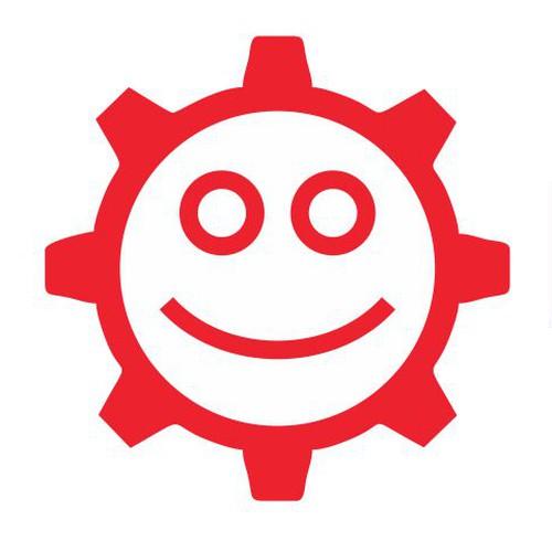 Zweitplatziertes Design von happymoel
