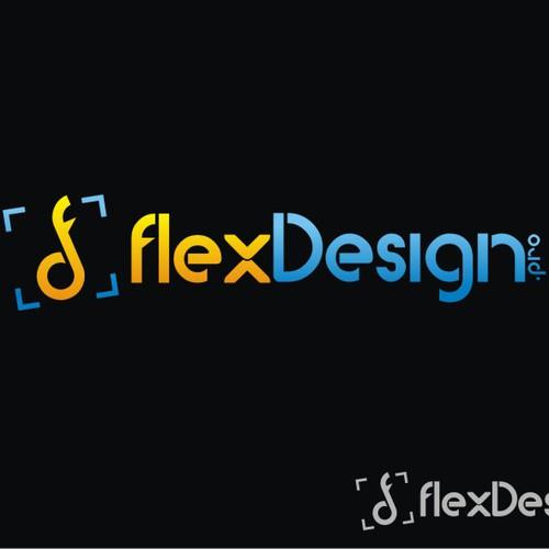 Diseño finalista de d_X