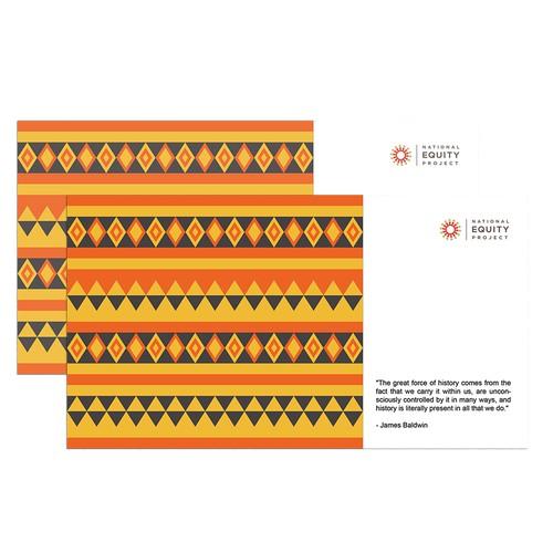 Design finalisti di mpilcevic