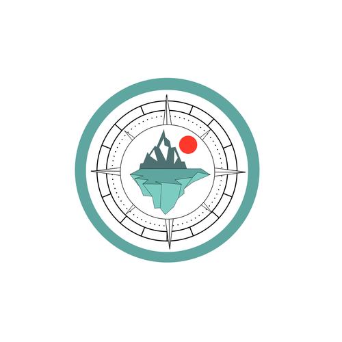 Diseño finalista de Sissoupitch