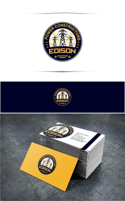 Winning design by Kaiify