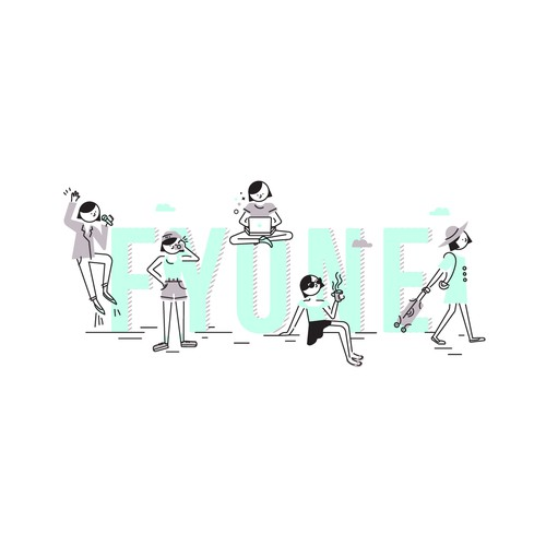 Diseño finalista de ssissi