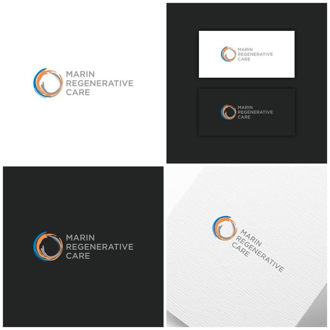 Design vencedor por Orino™