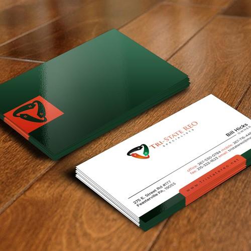 Diseño finalista de DK.design™