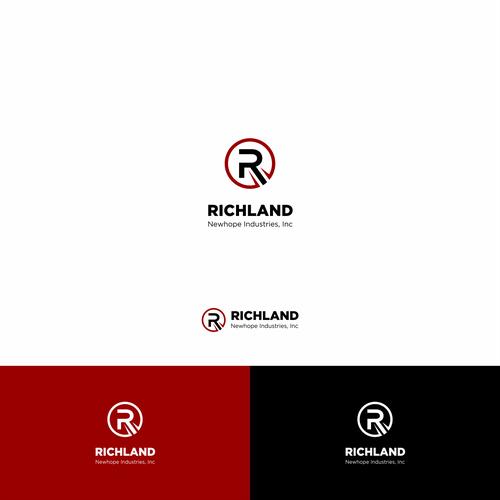 Diseño finalista de RaF83