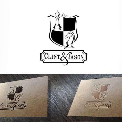 Runner-up design by Alvin.Lab