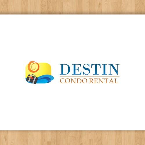 Design finalista por 1v4n