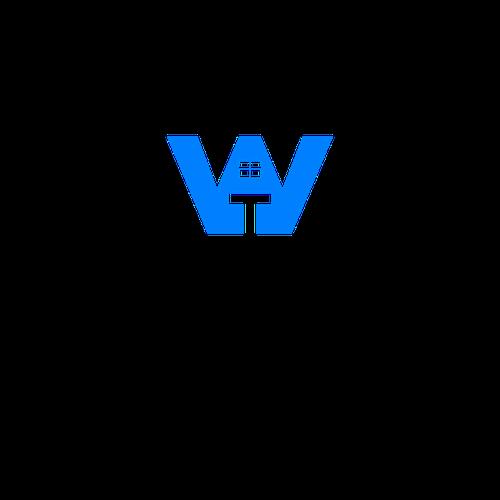Runner-up design by Matahyus